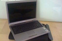 SONY Vaio VGN S380P